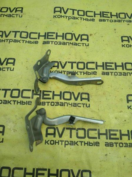 Петля капота Toyota Nadia ACN10-0005543 1AZFSE 2001
