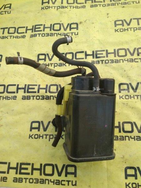 Фильтр паров топлива Toyota Nadia ACN10-0005543 1AZFSE 2001