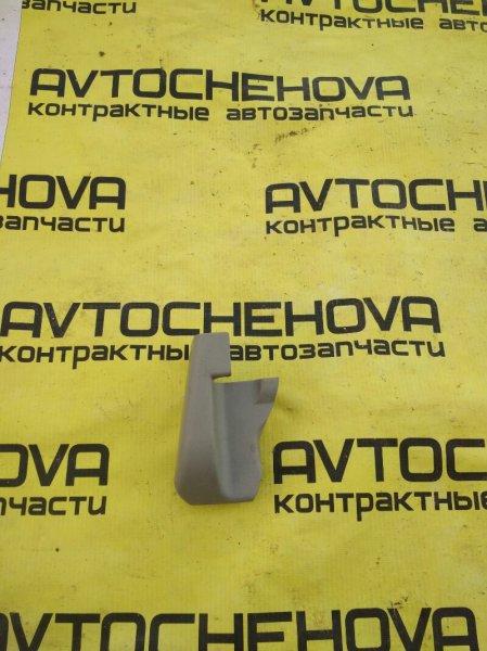 Крышка петли сиденья Toyota Nadia ACN10-0005543 1AZFSE 2001 правая