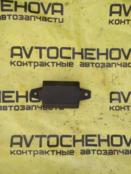Подушка двс Toyota Nadia ACN10-0005543 1AZFSE 2001