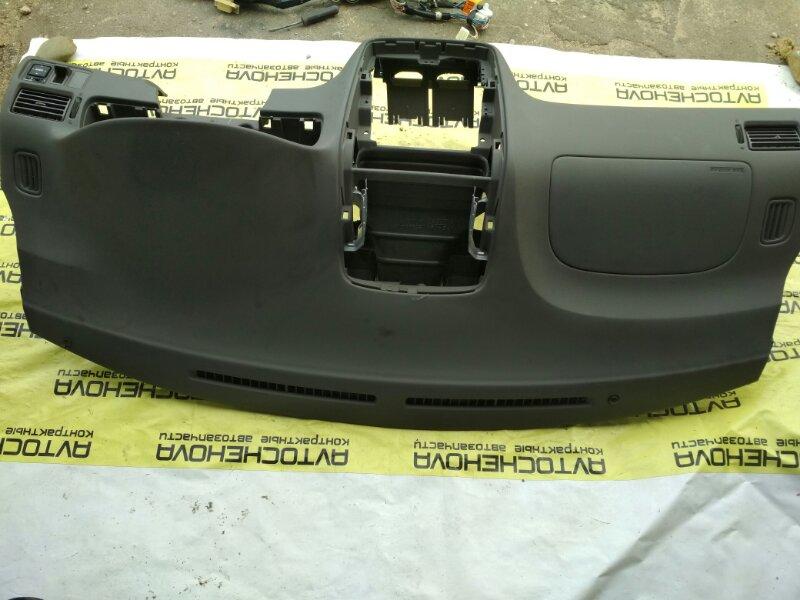 Торпедо Toyota Ipsum SXM10-0205931 3SFE 1999 переднее