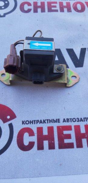 Датчик замедления Nissan Datsun RMD22-001532 QD 32 1997