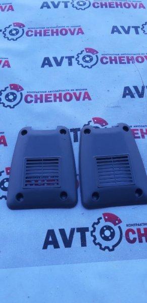 Решетка вентеляционная Nissan Datsun RMD22-001532 QD 32 1997 задняя