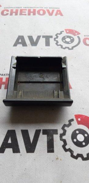 Пепельница Nissan Datsun RMD22-001532 QD 32 1997