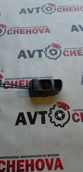 Ручка двери внутренняя Nissan Datsun RMD22-001532 QD 32 1997 правая