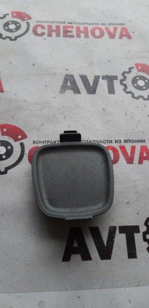 Консоль между сидений Nissan Datsun RMD22-001532 QD 32 1997