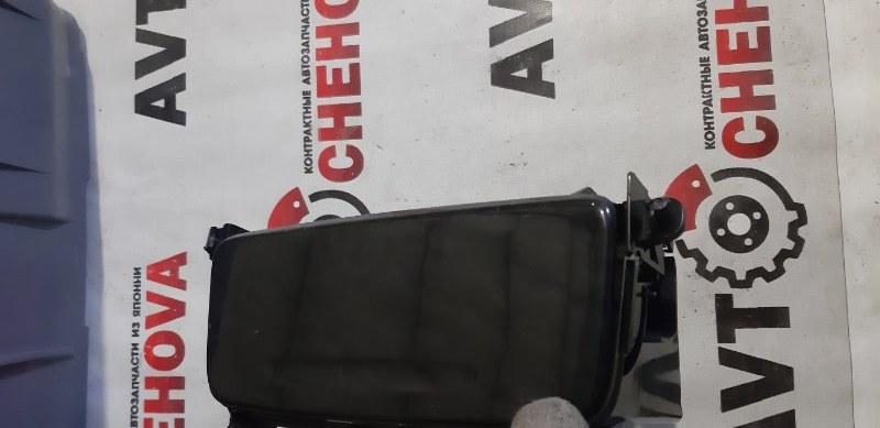 Бардачок Toyota Ipsum SXM10-7122031 3S-FE 2000