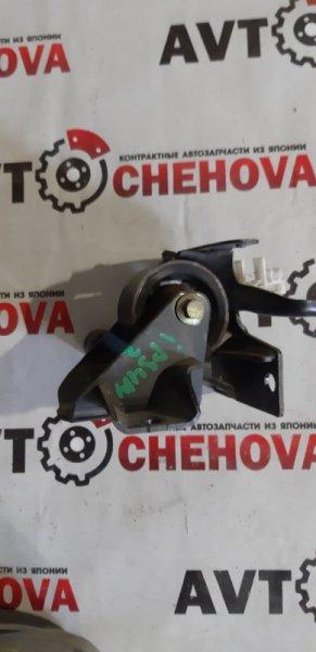 Подушка двигателя Toyota Ipsum SXM10-7122031 3S-FE 2000 левая