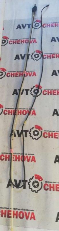 Антенна Toyota Ipsum SXM10-7122031 3S-FE 2000