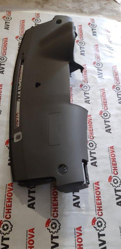 Подушка безопастности(с торпедой) Toyota Allion ZZT240-0136854 1ZZFE 2007 передняя левая