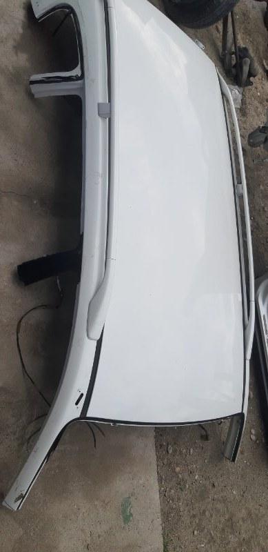 Крыша Toyota Ipsum SXM15-7010989 3S-FE 2000