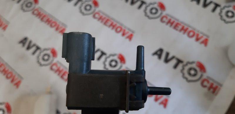 Вакуумный клапан Toyota Ipsum SXM15-7010989 3S-FE 2000