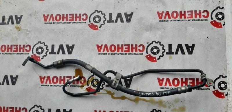 Шланг гидроусилителя Toyota Camry ACV40-3007762 2AZFE 2006