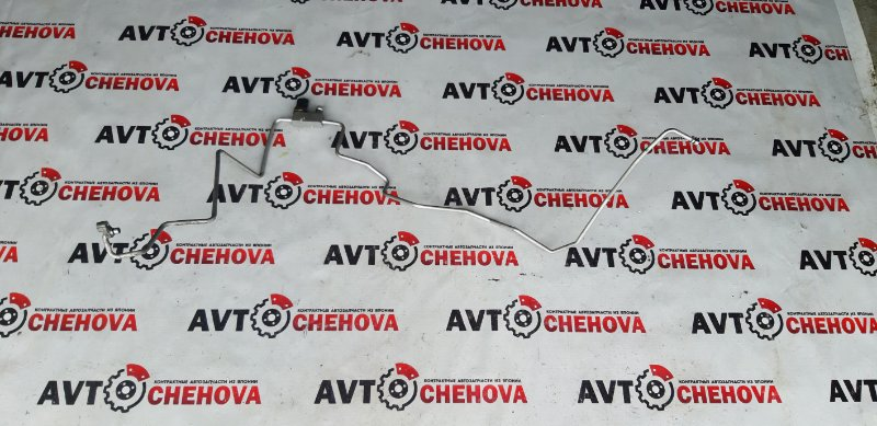 Трубка кондиционера Toyota Camry ACV40-3007762 2AZFE 2006