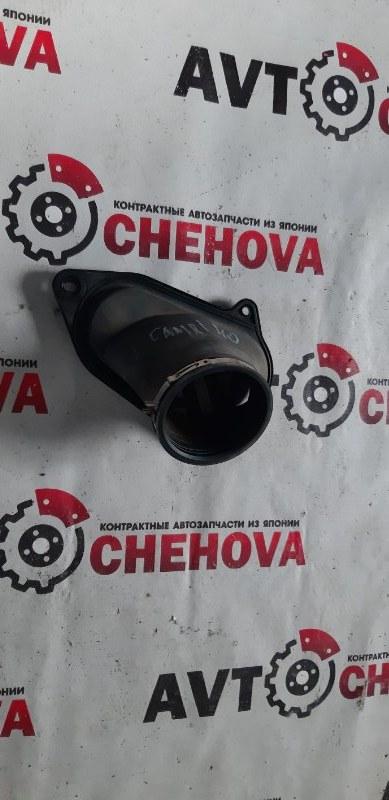 Пыльник рулевой колонки Toyota Camry ACV40-3007762 2AZFE 2006
