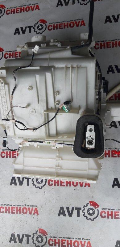Корпус печки Toyota Camry ACV40-3007762 2AZFE 2006