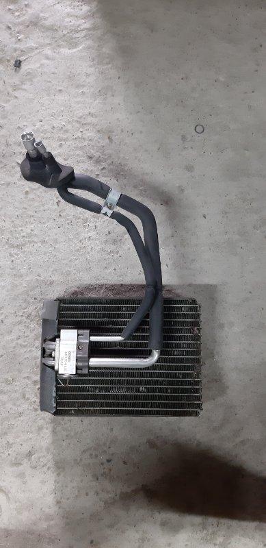 Испаритель кондиционера Toyota Ipsum SXM15-7010989 3S-FE 2000