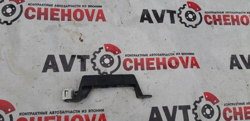 Антенна замка багажника Toyota Camry ACV40-3007762 2AZFE 2006