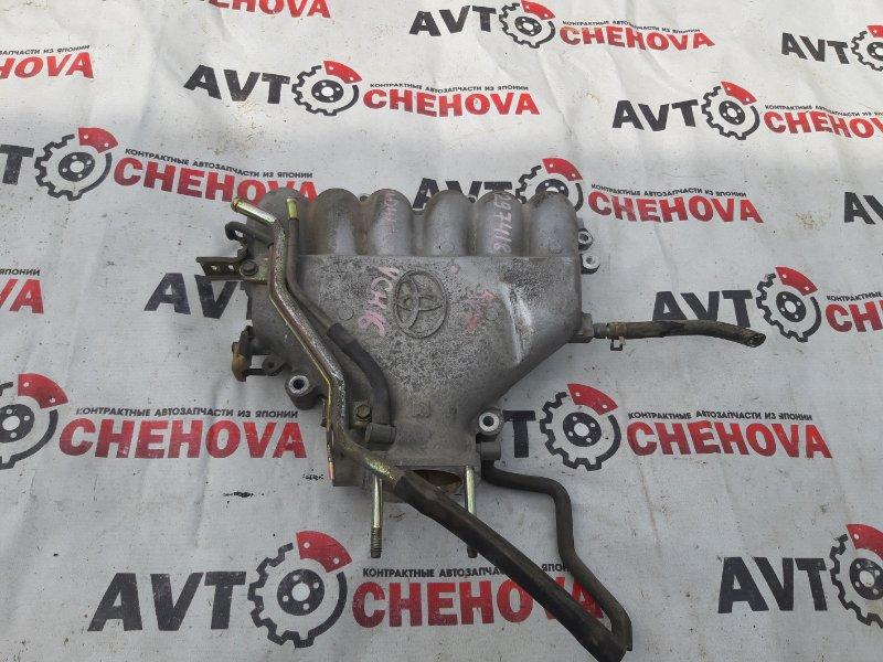 Коллектор впускной Toyota Granvia VCH16-0019137 5VZFE 2001