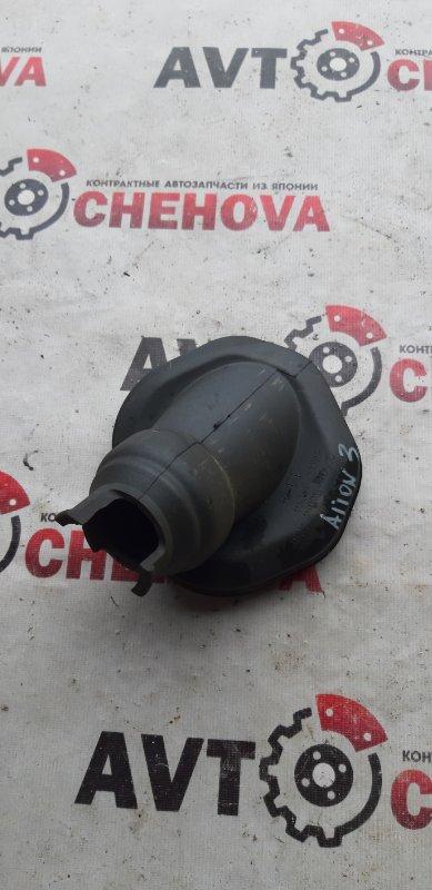 Пыльник рулевой колонки Toyota Allion AZT240-5007549 1AZFSE 2005