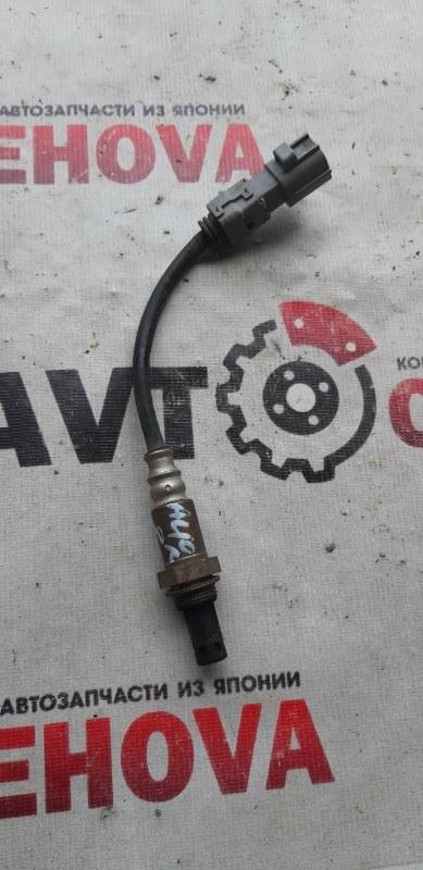 Датчик кислорода Toyota Allion AZT240-5007549 1AZFSE 2005 передний нижний