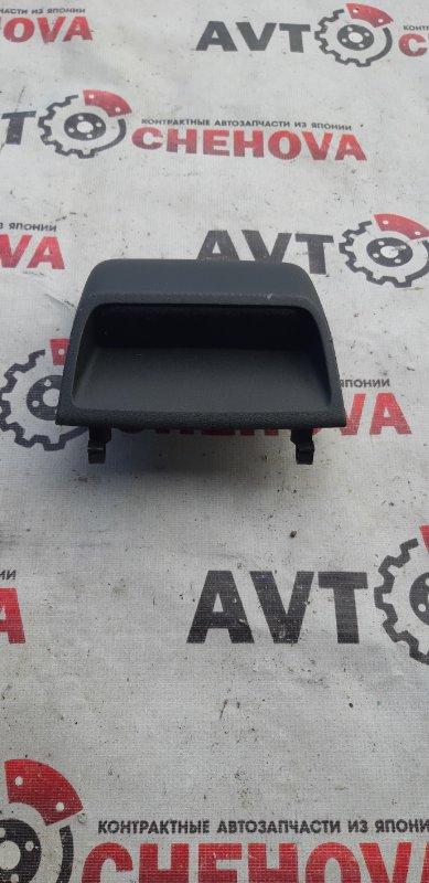 Повторитель стоп сигнала Toyota Allion AZT240-5007549 1AZFSE 2005 задний