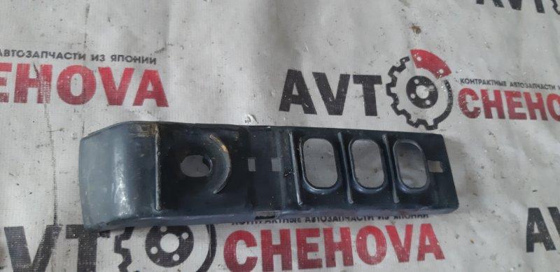 Защита топливных трубок Toyota Allion AZT240-5007549 1AZFSE 2005