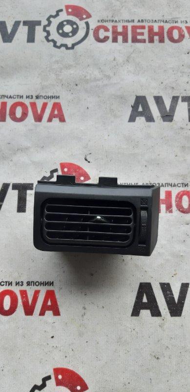 Решетка вентеляционная Toyota Allion AZT240-5007549 1AZFSE 2005 правая