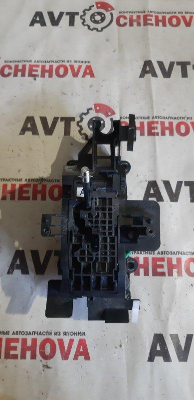 Селектор акпп Toyota Allion ZRT260-3048969 2ZR-FE 2008