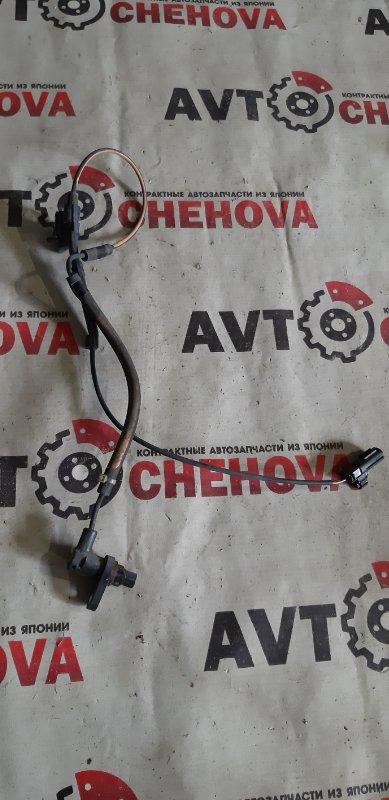 Датчик abs Toyota Allion ZRT260-3048969 2ZR-FE 2008 передний правый