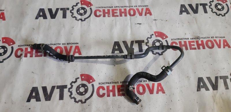 Трубка вакуумного усилителя тормозов Toyota Allion ZRT260-3048969 2ZR-FE 2008