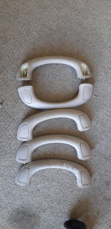 Ручка салона Toyota Ipsum SXM10-7121673 3S-FE 1999