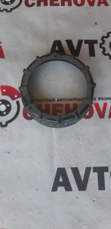 Крышка топливного насоса Nissan Tiida Latio SC11-254158 HR15 2010