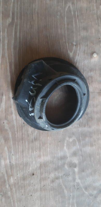 Защита горловины топливного бака Toyota Ipsum SXM10-7121673 3S-FE 1999