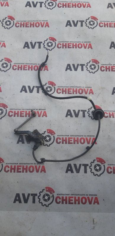 Датчик высоты дорожного просвета Toyota Camry ACV40-3132749 2AZ-FE 2007