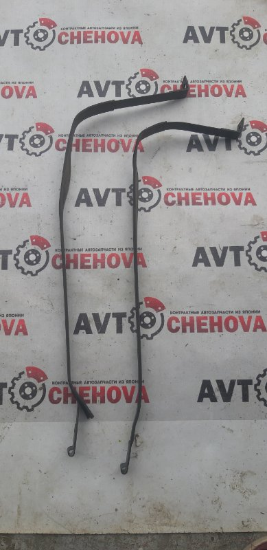 Крепление бака Toyota Camry ACV40-3132749 2AZ-FE 2007