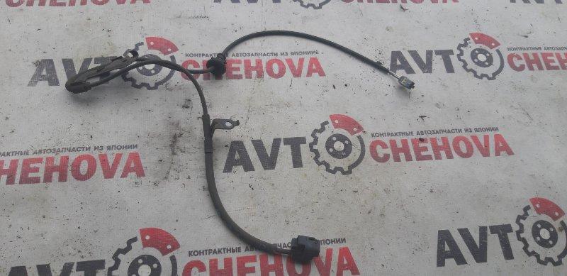 Датчик abs Toyota Camry ACV40-3132749 2AZ-FE 2007 задний правый
