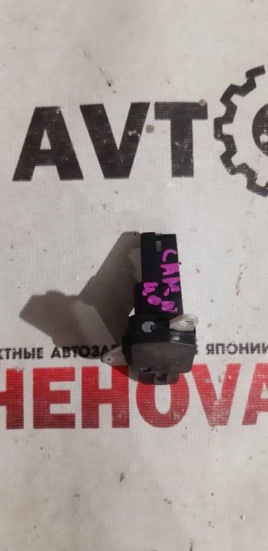 Датчик расхода воздуха Toyota Camry ACV40-3132749 2AZ-FE 2007