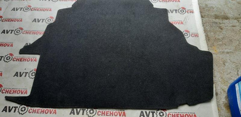 Пол багажника Toyota Camry ACV40-3132749 2AZ-FE 2007