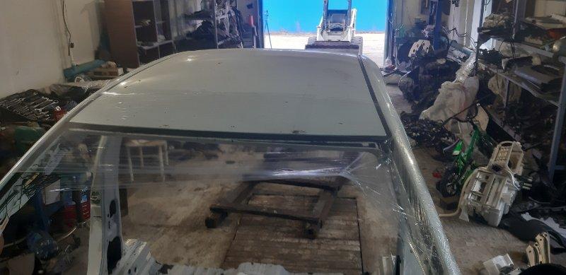 Крыша (в отличном состоянии) Toyota Camry ACV40-3132749 2AZ-FE 2007