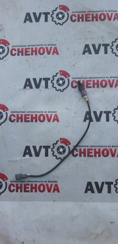 Датчик кислорода Toyota Camry ACV40-3132749 2AZ-FE 2007