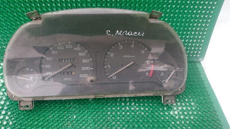 Спидометр Subaru Legacy B4 BE5