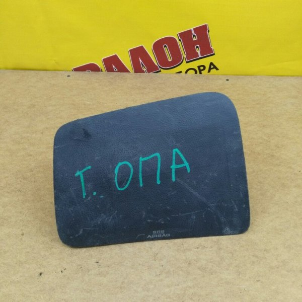 Airbag пассажирский Toyota Opa ZCT10 1ZZ-FE 2002