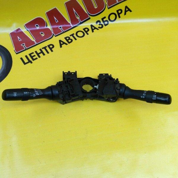 Подрулевой переключатель Toyota Camry ACV40 2GR-FE 2006