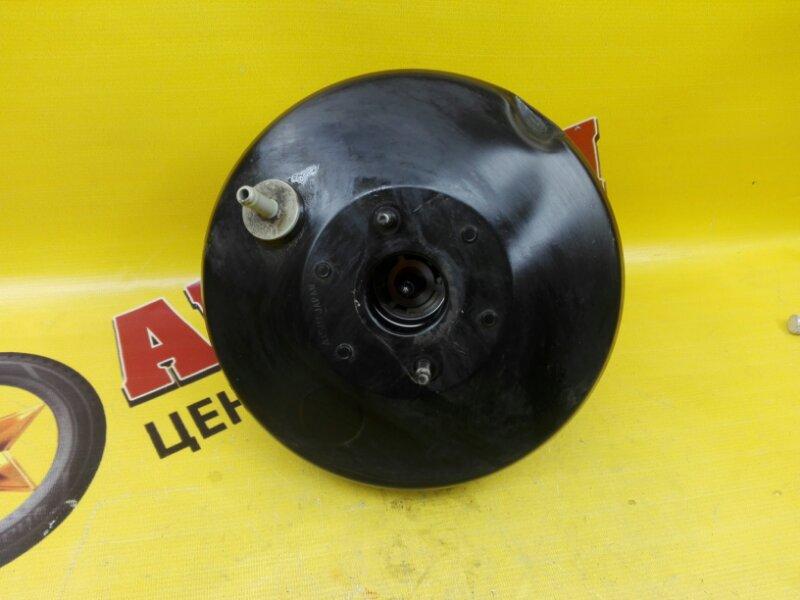 Вакуумный усилитель тормоза Toyota Probox NCP51 1NZ-FE 2002