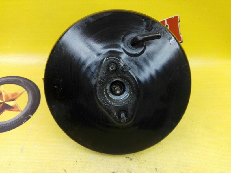 Вакуумный усилитель тормоза Nissan Wingroad Y11 QJ15 2000