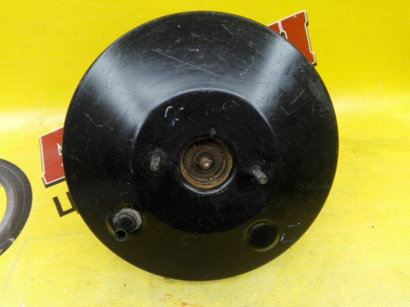 Вакуумный усилитель тормоза Honda Fit GD1 L13A 2000