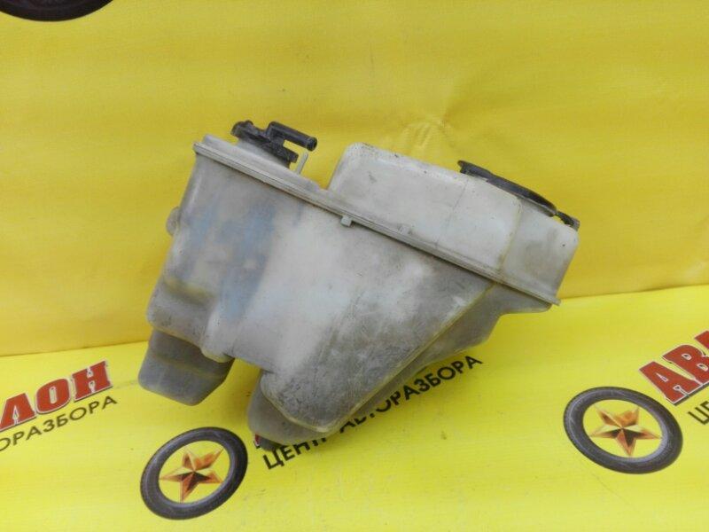 Бачок омывателя Toyota Corona Premio ST210 3S-FSE 2000