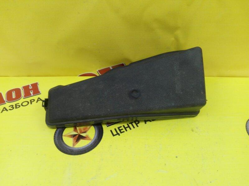 Крышка блока предохранителей Toyota Camry ASV50 2AR-FE 2012