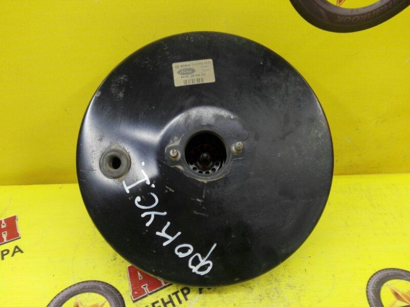 Вакуумный усилитель тормоза Ford Focus DFW FYDA 2001